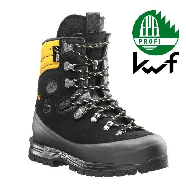 HAIX Protector Alpin Schnittschutzstiefel