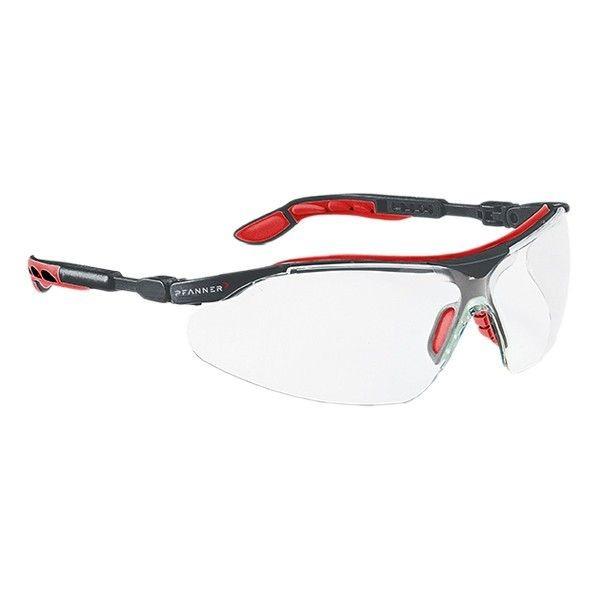 Pfanner Schutzbrille Nexus