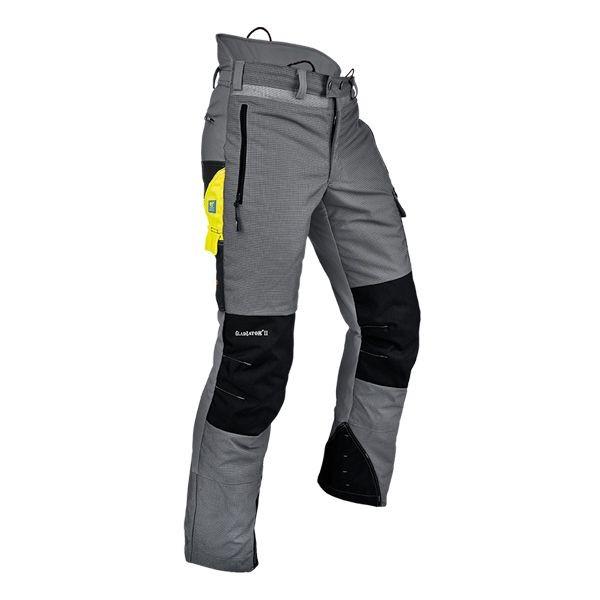 Pfanner Gladiator® II Schnittschutzhose