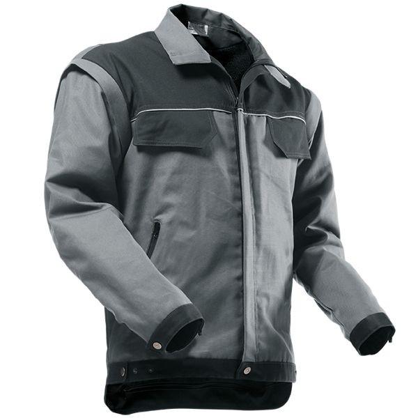 Pfanner KlimaAIR Sentinel Jacke