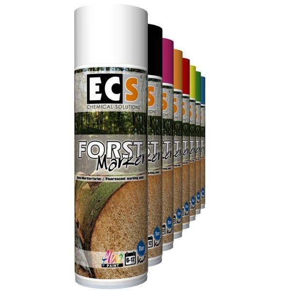 Forstmarkierspray Forst-Marker (Konventionell)