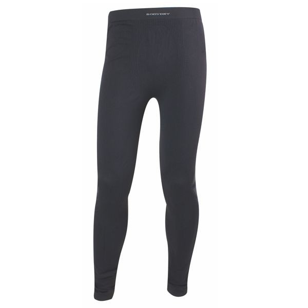 Forest Fighter Thermo-Hose