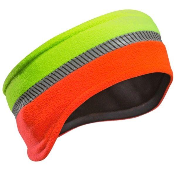 Pfanner Reflex-Stirnband