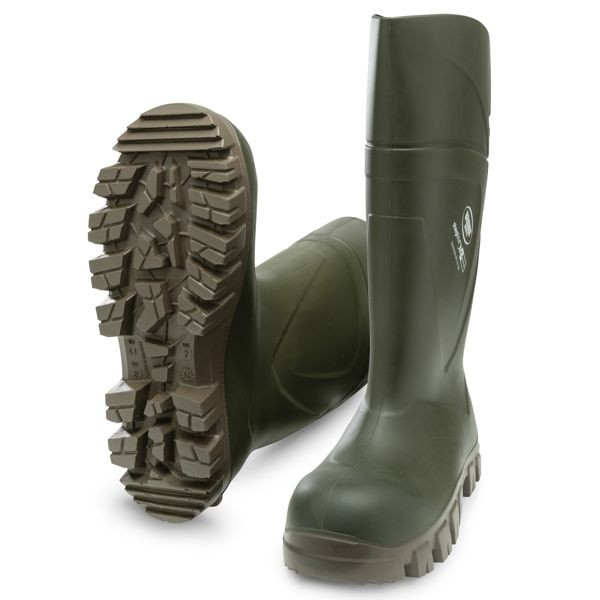 Pfanner Bekina Boots Steplite XCi