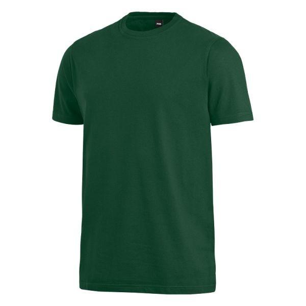 "FHB T-Shirt ""Jens"" - einfarbig"