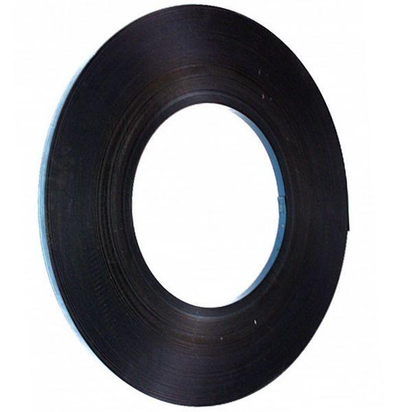Stahl-Verpackungsband