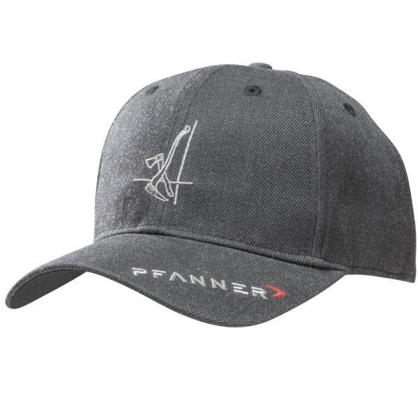 Pfanner Hockey Cap