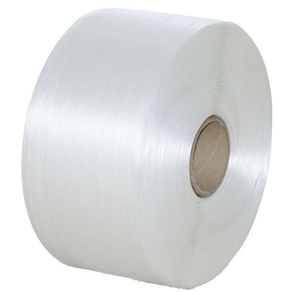 Textil-Verpackungsband