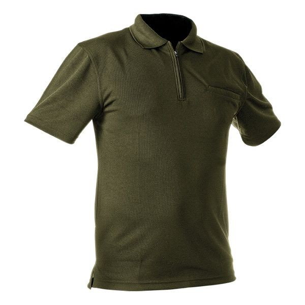 Pfanner Funktions Polo