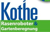 Kothe-Logo