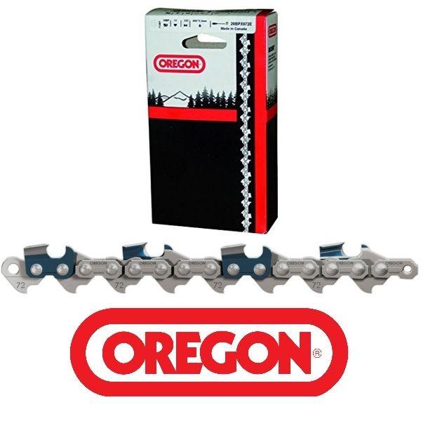 """Oregon 73LPX Sägekette 3/8"""" - 1,5mm - VM"""