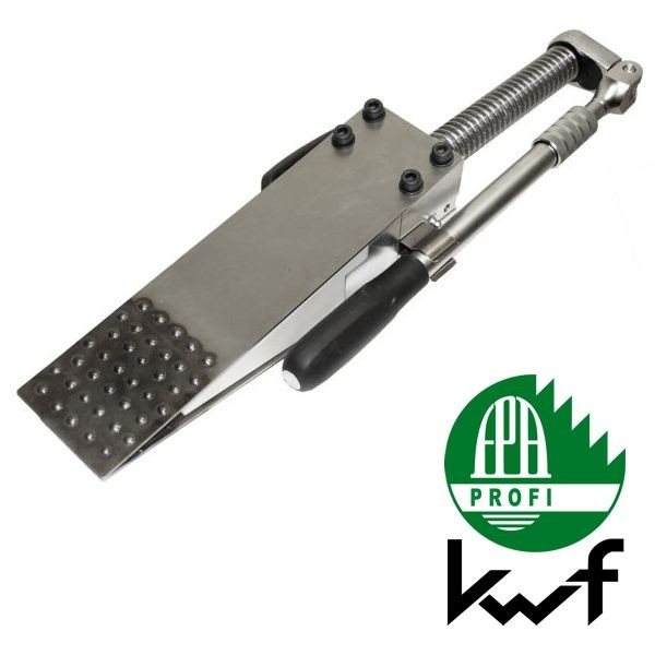 Mechanischer Fällkeil TR30