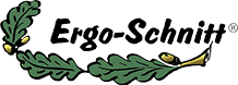 Ergo Schnitt - Werkzeuge für Forst & Garten
