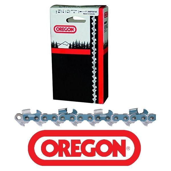 "Oregon 75EXL Sägekette 3/8"" - 1,6mm - VM"