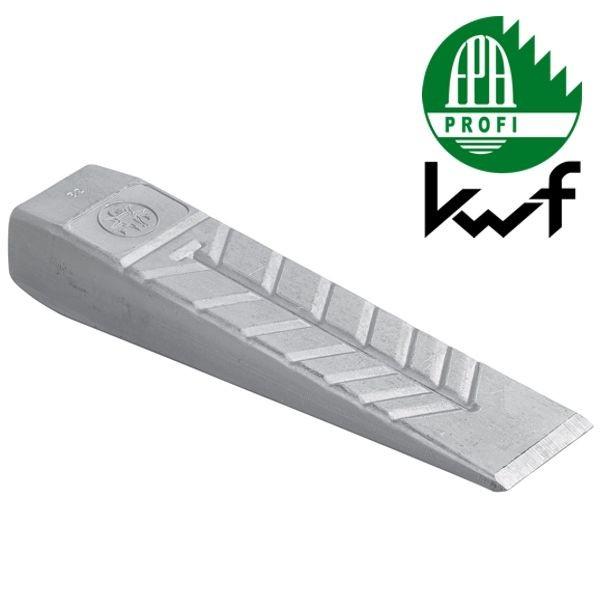 Ochsenkopf Aluminium Massivkeil