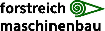 ForstReich Maschinenbau