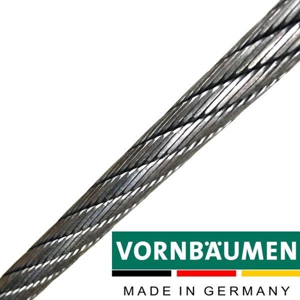 Tragseil VoRex VS 6-5 C - hochverdichtet