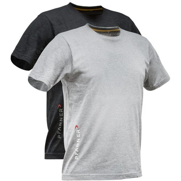 Pfanner Shirt-Set - 2er