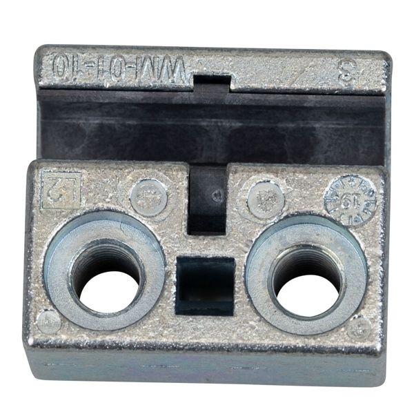 Gehäuselager für TR300