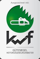 KWF-Zertifizierung-f-r-Motors-genlehrg-nge