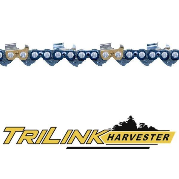 Tri-Link Harvester-Sägekette