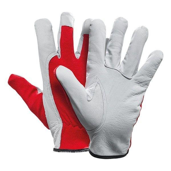 Pfanner Allround Handschuh