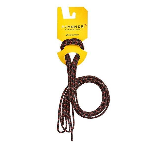 Pfanner Trax-Schnürsenkel