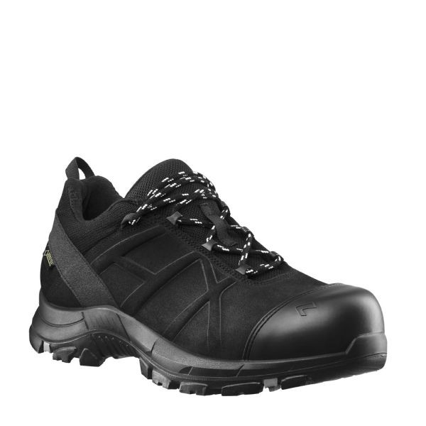 HAIX Black Eagle Safety 53 low S3