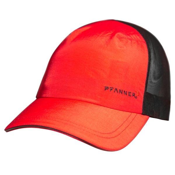 Pfanner Spirit Flex-Air Cap