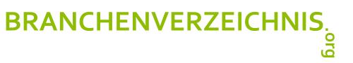 Logo_Branchenverzeichnis-org