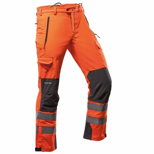 Pfanner Gladiator® Outdoorhose - EN 20471